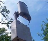 Foto в Компьютеры Сетевое оборудование Комплект WLAN 5 ггц до 80 км:RAD AirMux-200 в Екатеринбурге 60000