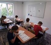 Фото в Образование Курсы, тренинги, семинары Интенсив по подготовке к школе за август в Москве 300