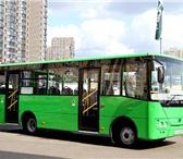 Фотография в Авторынок Пригородный автобус Компания Хендэ Трак Север - официальный дилер в Липецке 2200000