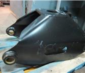 Изображение в Авторынок Гидроманипулятор Траверса захвата Гидроманипулятора ОМТЛ-70-02 в Иваново 1000