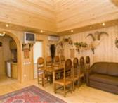 Фото в Отдых и путешествия Гостиницы, отели Если Вы действительно хотите получить незабываемый в Новосибирске 1800