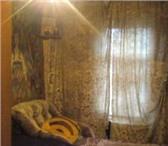 Изображение в Недвижимость Аренда жилья Сдаю посуточно или на лето дом зимний   теплый в Санкт-Петербурге 3500