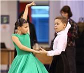 Foto в Одежда и обувь Спортивная одежда рейтинговое платье, на девочку 130-140, ткань в Екатеринбурге 2500