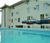 Фотография в Отдых и путешествия Гостиницы, отели Спешите забронировать тур в Абхазию в гостиницу в Ярославле 10800