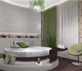 Изображение в Недвижимость Элитная недвижимость Белорецк: Жилой комплекс ЭДЕМ-2,  состоящий в Барнауле 1000000