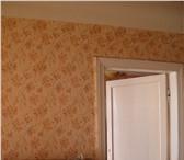 Foto в Недвижимость Квартиры отличная 4-к квартира. самарский р-н. район в Самаре 5353000