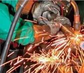 Изображение в Авторынок Автосервис, ремонт В городе Ярославль по адресу проспект Октября в Владимире 800