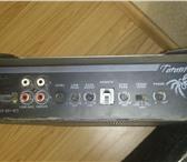Фото в Электроника и техника Аудиотехника берите отличный в Улан-Удэ 11000