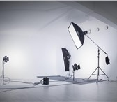 Foto в Хобби и увлечения Разное Производим видеосъёмку и изготовление видеопродукции:- в Тольятти 1500