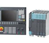 Изображение в Строительство и ремонт Электрика (оборудование) Ремонт ЧПУ Siemens Sinumerik 840D 810D 802D в Оренбурге 0