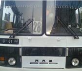 Фотография в Авторынок Городской автобус продам паз 2006 г. короткий дизель 2 двери, в Белгороде 300000