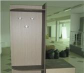 Foto в Мебель и интерьер Мебель для прихожей В связи с закрытием торговой точки продается в Чебоксарах 6000