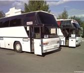 Foto в Авторынок Междугородный автобус Продаю автобус Neoplan 116.1986 год выпуска.Не в Саратове 1300000