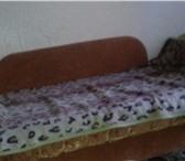 Фотография в Мебель и интерьер Мягкая мебель продам два дивана, в хорошем состоянии, цена в Томске 5000