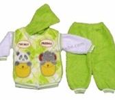 Фото в Для детей Детская одежда Приглашаем посетить наш интернет-магазин в Архангельске 100