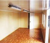 Фото в Недвижимость Коммерческая недвижимость Сдам в аренду помещение 48м2. Любая деятельность.Прямая в Санкт-Петербурге 21600