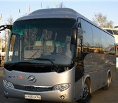 Foto в Авторынок Авто на заказ +79601974037 Михаил.Заказ автобуса в Нижнем в Нижнем Новгороде 800
