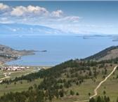 Фото в Отдых и путешествия Пансионаты Предлагаем отдых на Малом море, озеро Байкал в Иркутске 500