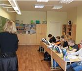 Фотография в Образование Школы Частная школа Классическое образование – в Москве 35000