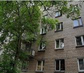 Foto в Недвижимость Комнаты ПРОДАМ 1 комнату 12м в 4х комнатной квартире. в Магнитогорске 325000