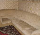 Изображение в Мебель и интерьер Мебель для гостиной Срочно продается угловой диван для гостиной. в Самаре 150000