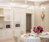 Фото в Строительство и ремонт Дизайн интерьера Компания ООО «РемонтСити» выполняет дизайн в Казани 800