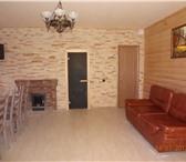 Foto в Недвижимость Аренда жилья Двухэтажная новая коттедж- баня « СВЕТЛАЯ» в Уфе 4000