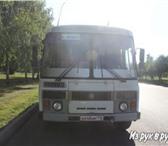 Фото в Авторынок Пригородный автобус Продам автобус Паз 4234 с длинной базой. в Нижнекамске 749000