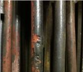 Фотография в Строительство и ремонт Строительные материалы Имеются в наличии круги прецизионные 32нкд в Москве 750
