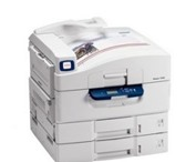 Фотография в Компьютеры Факсы, МФУ, копиры Скорость цветной и монохромной печати (А4) в Москве 80000
