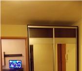 Foto в Мебель и интерьер Мебель для прихожей Дарить подарки стало традицией в нашей компании, в Екатеринбурге 14500
