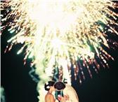Фотография в Развлечения и досуг Организация праздников Свадьба это волнительный, прекрасный и долгожданный в Тольятти 4000