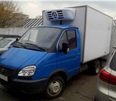 Фотография в Авторынок Рефрижератор Продаю технически полностью исправный грузовик в Москве 599000