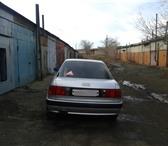 Продам 4796718 Audi 80 фото в Орске