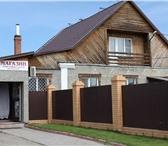 Фотография в Недвижимость Коммерческая недвижимость Продам участок от собственника в коттеджном в Новосибирске 540000