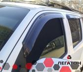 Изображение в Авторынок Пленки Внимание всем предпринимателям, ищущим эффективную, в Москве 500