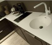Изображение в Мебель и интерьер Кухонная мебель Предлагаем вашему вниманию продукцию нашей в Барнауле 8300