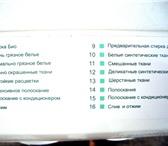 Изображение в Электроника и техника Стиральные машины Продам стиральную машину ARDO A400, настоящая в Красноярске 3500