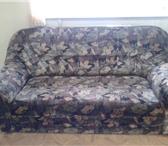 Фотография в Мебель и интерьер Мягкая мебель Срочно продается комплект мягкой мебели. в Тюмени 6500
