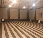 Изображение в Недвижимость Аренда нежилых помещений Аренда от собственника! Сдаются помещения в Калининграде 500