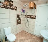 Изображение в Работа Разное Сдам в аренду шикарный кабинет под ключ для в Ставрополе 7000