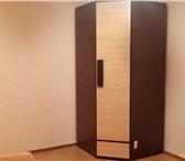 Фотография в Недвижимость Аренда жилья Сдаю 1-комнатную квартиру в 54/24а на длительный в Набережных Челнах 10000