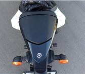Фотография в Авторынок Мотоциклы Продаю своего любимца, .ПРОБЕГ детский 5000 в Москве 580000