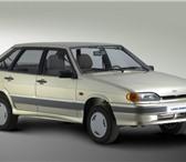 Фото в Авторынок Аренда и прокат авто Аренда автомобилей Т-Прокат. Прокат автомобилей в Москве 780