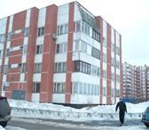 Foto в Недвижимость Квартиры Предлагается к продаже просторная 4 ккв. в Санкт-Петербурге 7500000