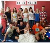 Изображение в Образование Лицеи, колледжи Образовательный центр Деловая Европа продолжает в Москве 0