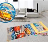 Фото в Для детей Разное Планируете купить детские комплекты для сна в Москве 0