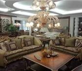 Фотография в Авторынок Контейнеровоз Мебельные туры в Китай. Оптовые рынки мебели в Иркутске 10