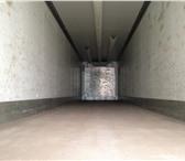 Фото в Авторынок Бескапотный тягач Дополнительное оборудование: ABS, ASR, автономный в Москве 3500000