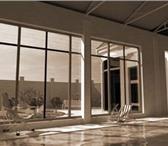 Фотография в Строительство и ремонт Дизайн интерьера Архитектурное бюро AV architects занимается в Москве 10